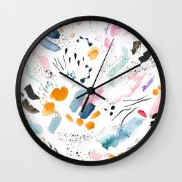 invocation Wall Clock