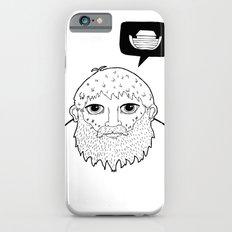 NOAH Slim Case iPhone 6s