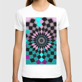 Psicoeli 13 T-shirt