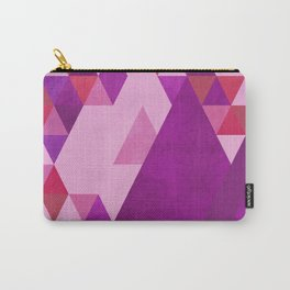 Gradations 3 Carry-All Pouch