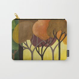 DoroT No. 0001 Carry-All Pouch