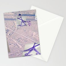 Garigami Stationery Cards