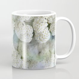 flowers -13- seamless pattern Coffee Mug