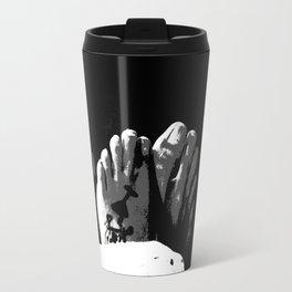 Together for ever Travel Mug