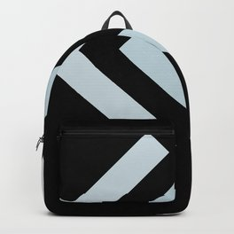 Arrows 38 Backpack