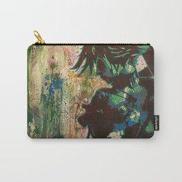 Strife Carry-All Pouch