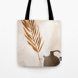 Still Life Art I Tote Bag