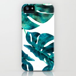 Fixation No.8 #society6 #decor #buyart iPhone Case