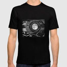 Moon Glow T-shirt