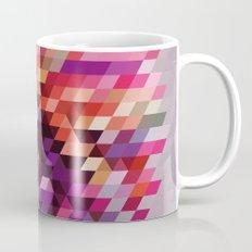 Cluster bir Mug