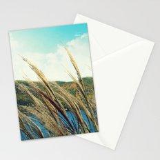 Lakeside Breeze Stationery Cards