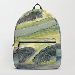 Eno River 20 Backpack