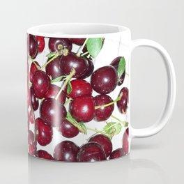 You are my cherry Coffee Mug