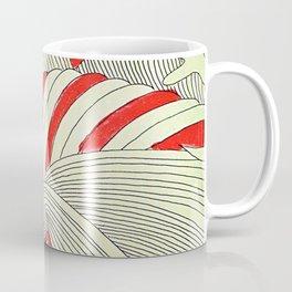 OTOÑO 16 Coffee Mug