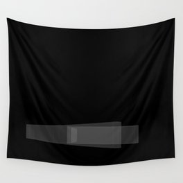 2 Rebels Deux Light Wall Tapestry