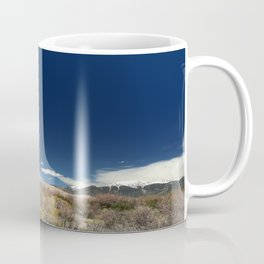 Can't Help Falling In Love Coffee Mug
