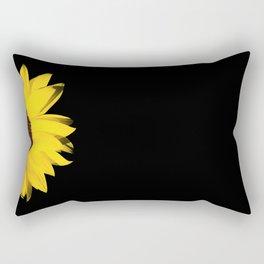 1/2 summer Rectangular Pillow