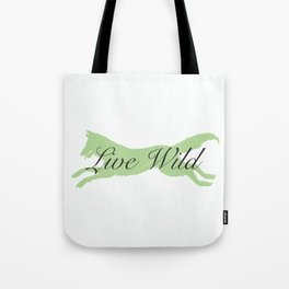 French Country Chicken Tote Bag