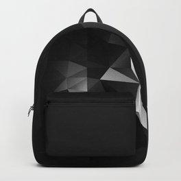 """Darth Vader """"The Mask"""" Backpack"""