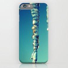 Tri Icicle iPhone 6s Slim Case