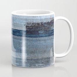 Perfect Match Coffee Mug