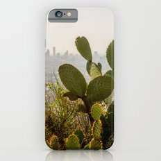 Runyon Canyon Opuntia Slim Case iPhone 6s