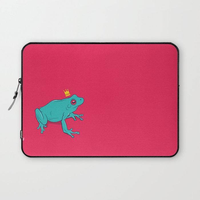 Frawg Laptop Sleeve