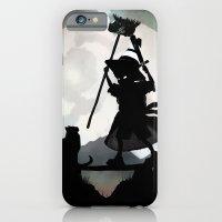 Gandalf Kid Slim Case iPhone 6s