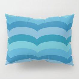 Aquarium Pillow Sham