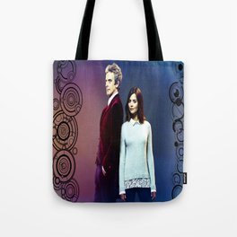 It'll be Spectacular  Tote Bag