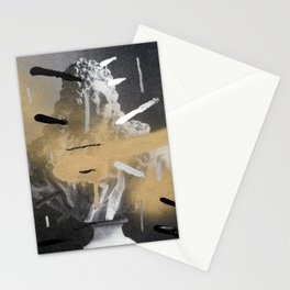 Composition 531 Stationery Cards