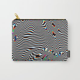 Prism Slicks Carry-All Pouch