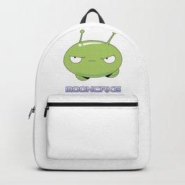 Mooncake Backpack