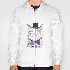 MR. CAT Hoody