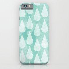 Mint iPhone 6s Slim Case