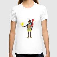 banjo T-shirts featuring Banjo Kazooie by Kieran Burke