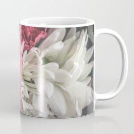 Abound Coffee Mug