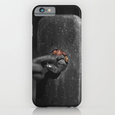 shelter from the storm... Slim Case iPhone 6s