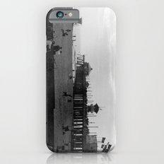 On the Boardwalk iPhone 6s Slim Case