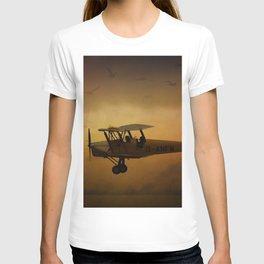 Go far T-shirt