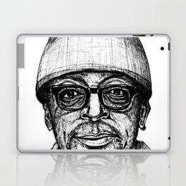 lee Laptop & iPad Skin