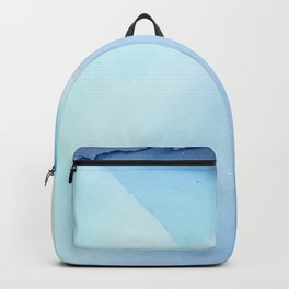 Ethereal Lands 7 Backpack
