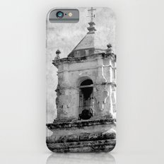 Bell Tower iPhone 6s Slim Case