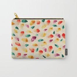 petalos Carry-All Pouch