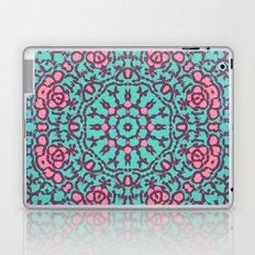 Flirty Laptop & iPad Skin