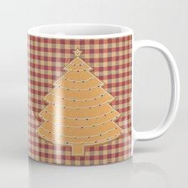 Terrance Coffee Mug