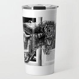 Room 402 Travel Mug