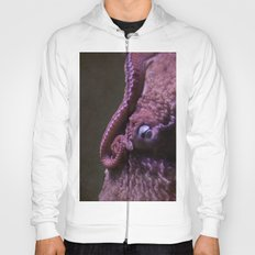 Suspended Consciousness Hoody