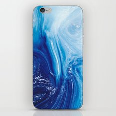 Osea iPhone & iPod Skin