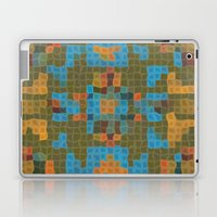 Ulagohosdi Laptop & iPad Skin